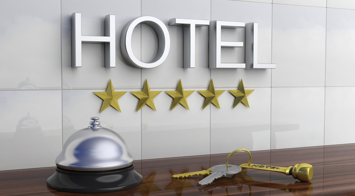 PHOTO-SLIDER-LOGO-HOTEL-5-ETOILES